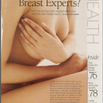 breast experts
