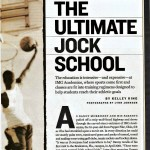ultimatejockschool