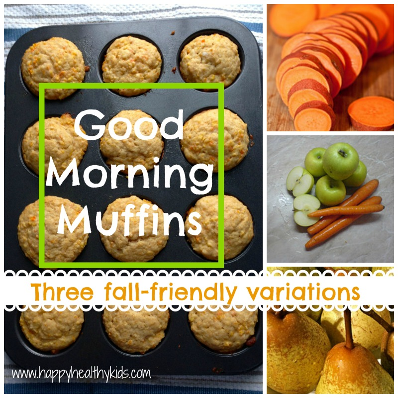 good morning muffins-final collage