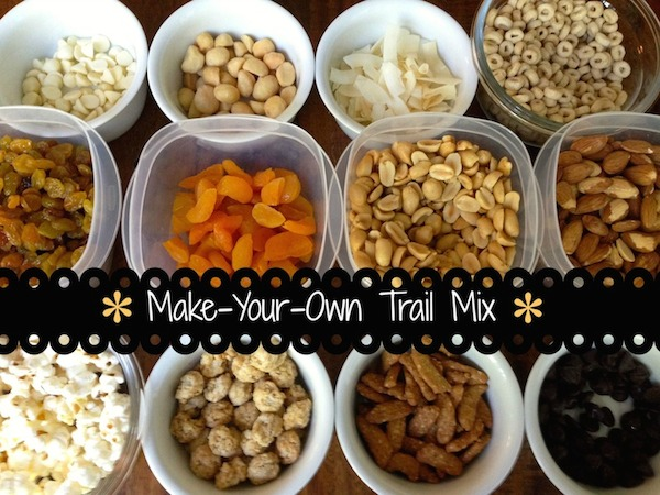 make your own trail mix-2