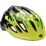 bell-zipper-helmet-2015-green