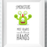 handwashing-printable-etsy