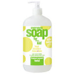 every-soap-for-every-kid