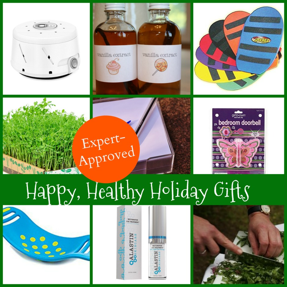 healthy-holiday-gift-ideas