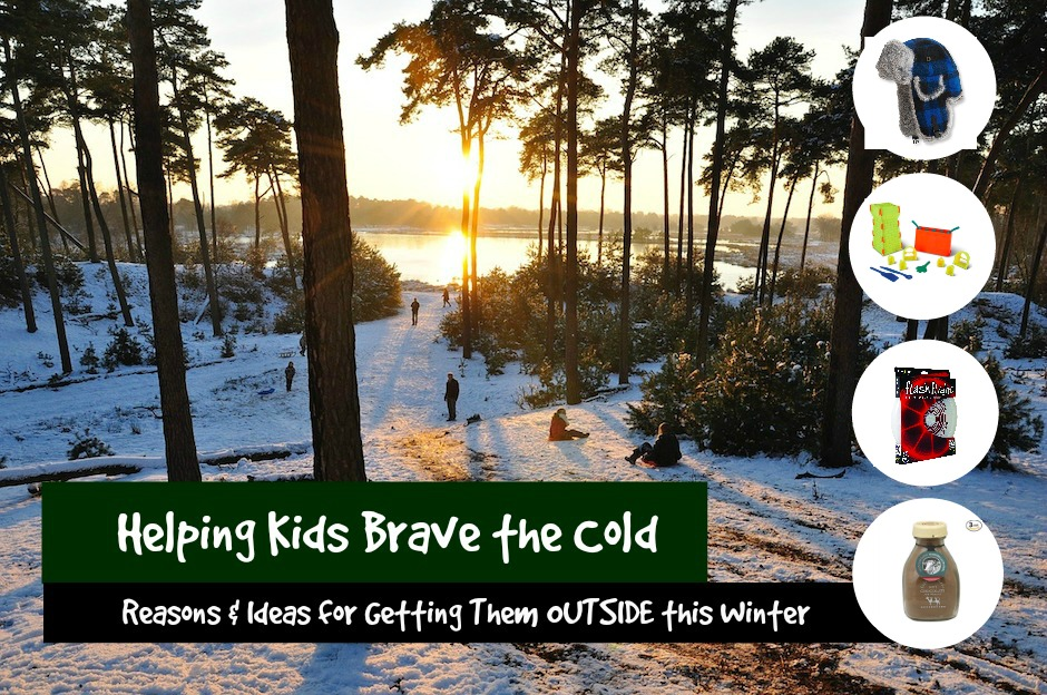 ideas-for-getting-kids-outside-winter-2
