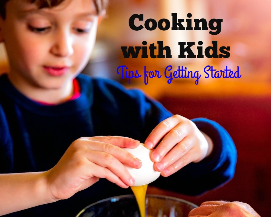 cooking with kids-2